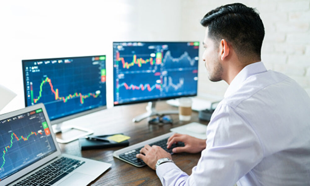 Recomendaciones para invertir de forma segura por internet