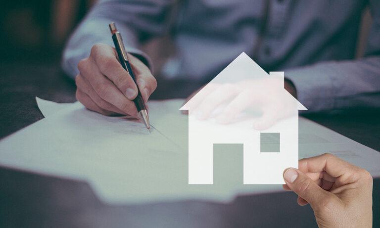 Mejores consejos para conseguir una hipoteca más alta que tus expectativas