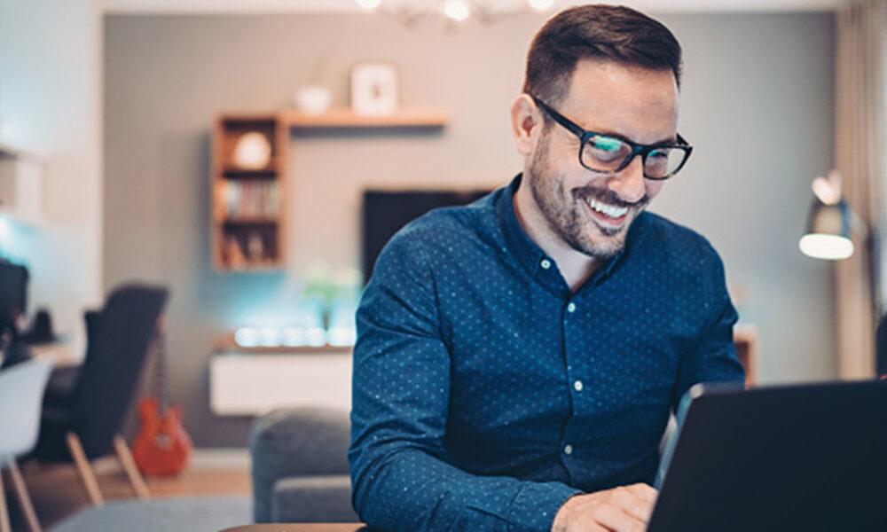 ¿En qué consiste la desconexión digital y cómo puede ayudar a los trabajadores?