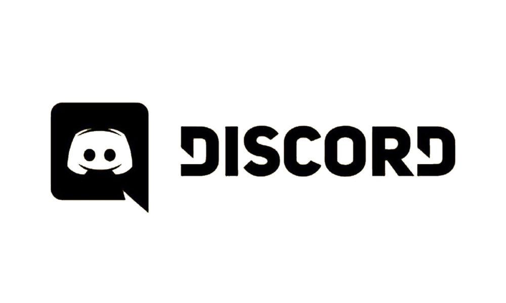 Discord, una de las mejores plataformas de videollamadas para jóvenes