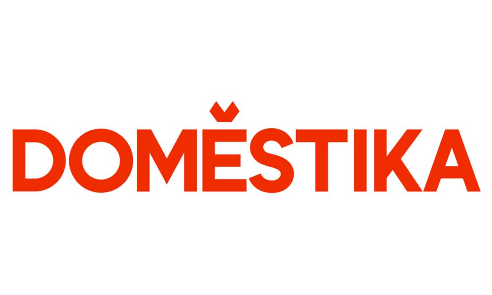 Domestika, la plataforma de capacitación para artistas e innovadores