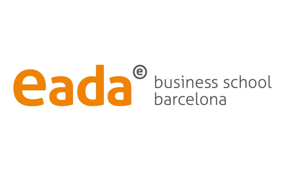 EADA, centro del formación empresarial
