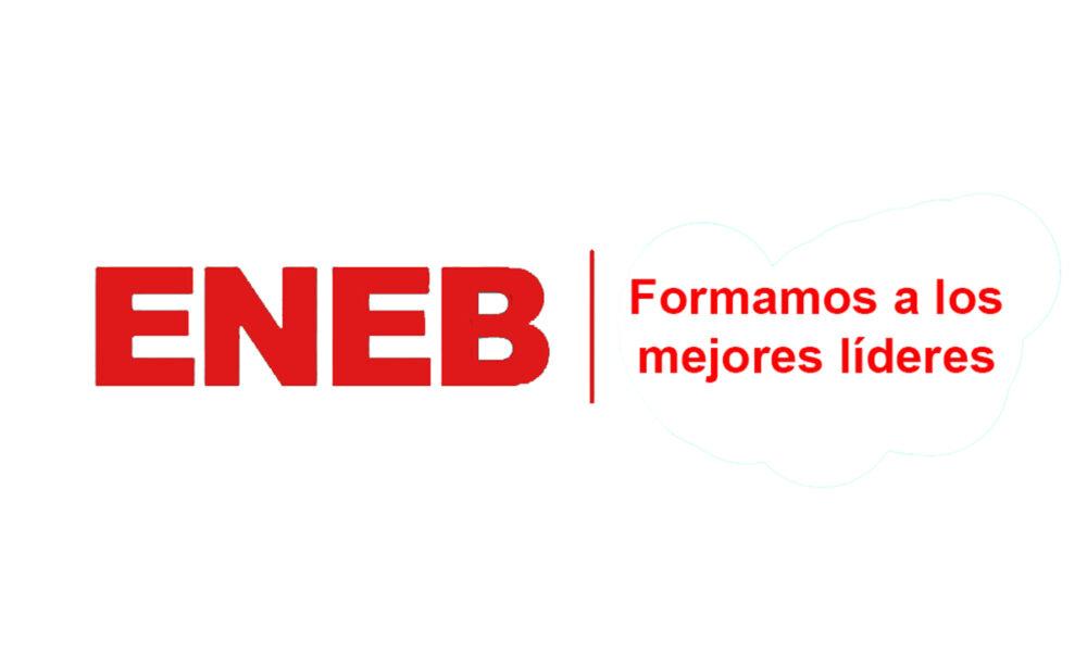 ENEB, una de las escuelas de negocios y sus mejores másteres ofrecidos