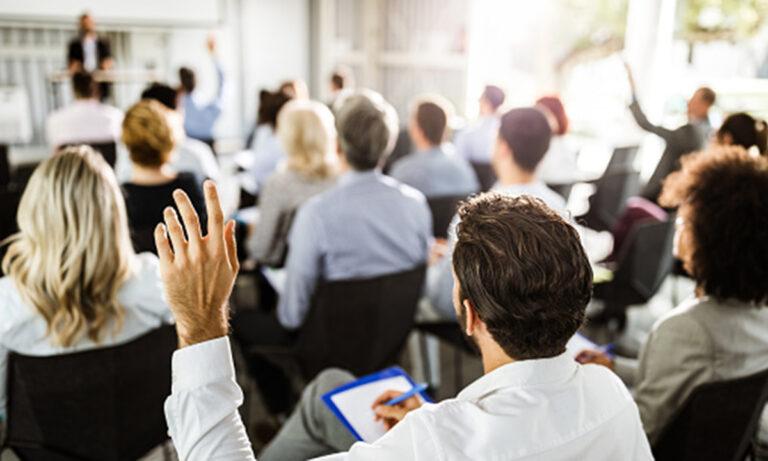 Mejores escuelas de negocios de España y sus mejores másteres
