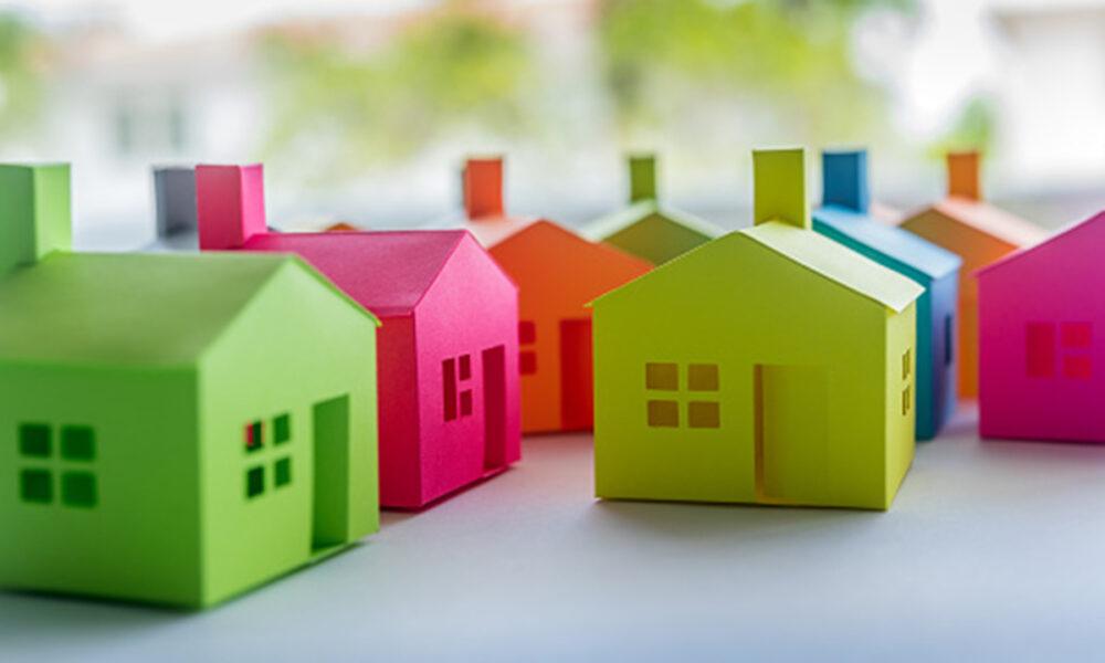 Importancia de evaluar el tipo de propiedad al solicitar un crédito para comprarla