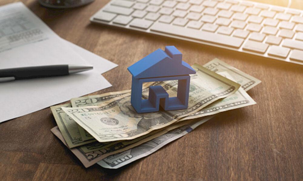 Importancia de mantenerse solvente y evitar deudas al solicitar un crédito