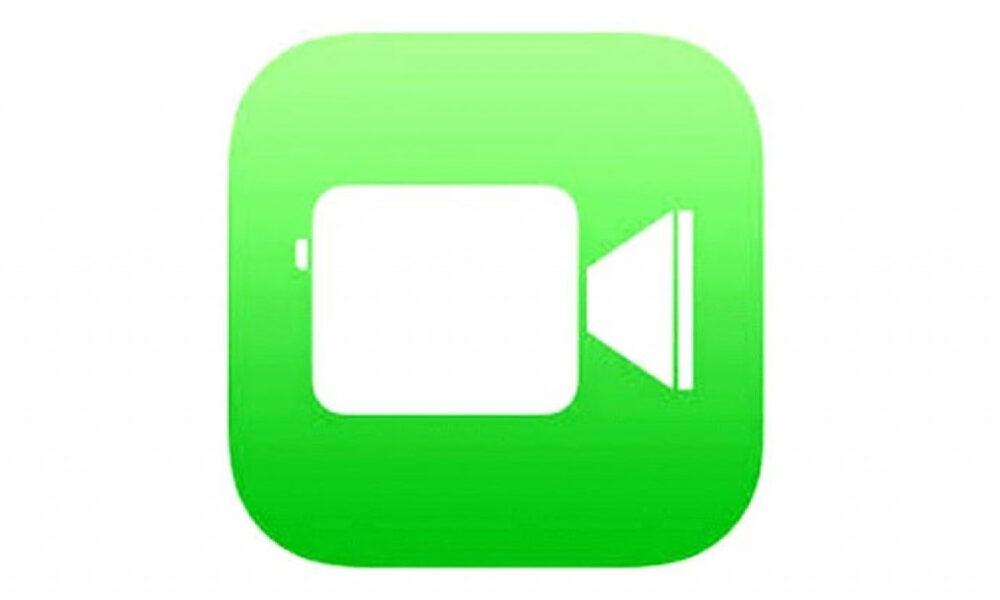 FaceTime, el programa de videoconferencias diseñado para dispositivos Apple