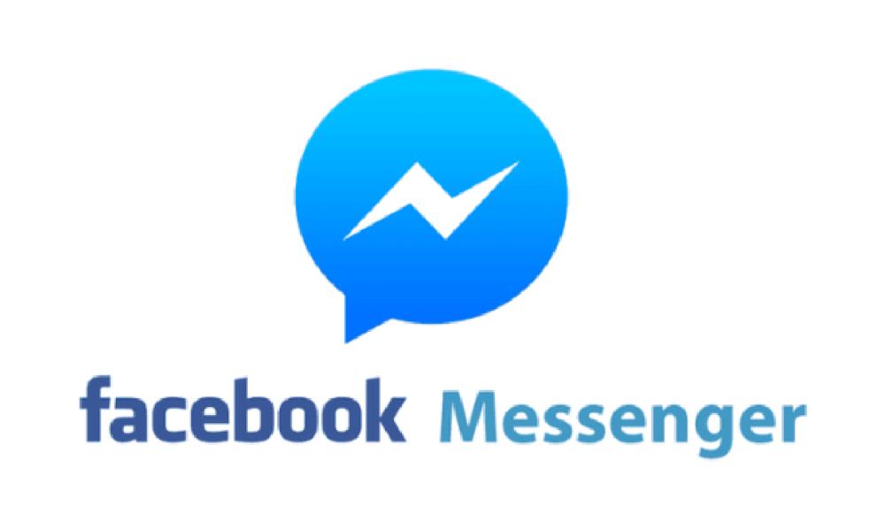Facebook Messenger, una de las plataformas de Facebook que permite realizar videollamadas grupales