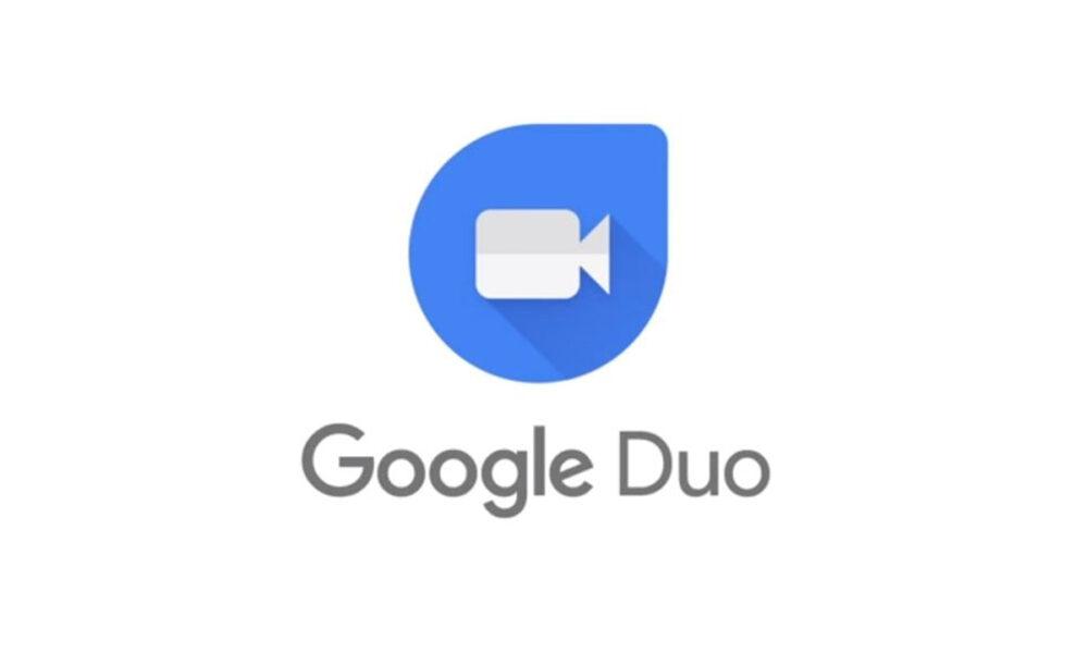 Google Duo, uno de los mejores programas gratuitos de videoconferencias de Google