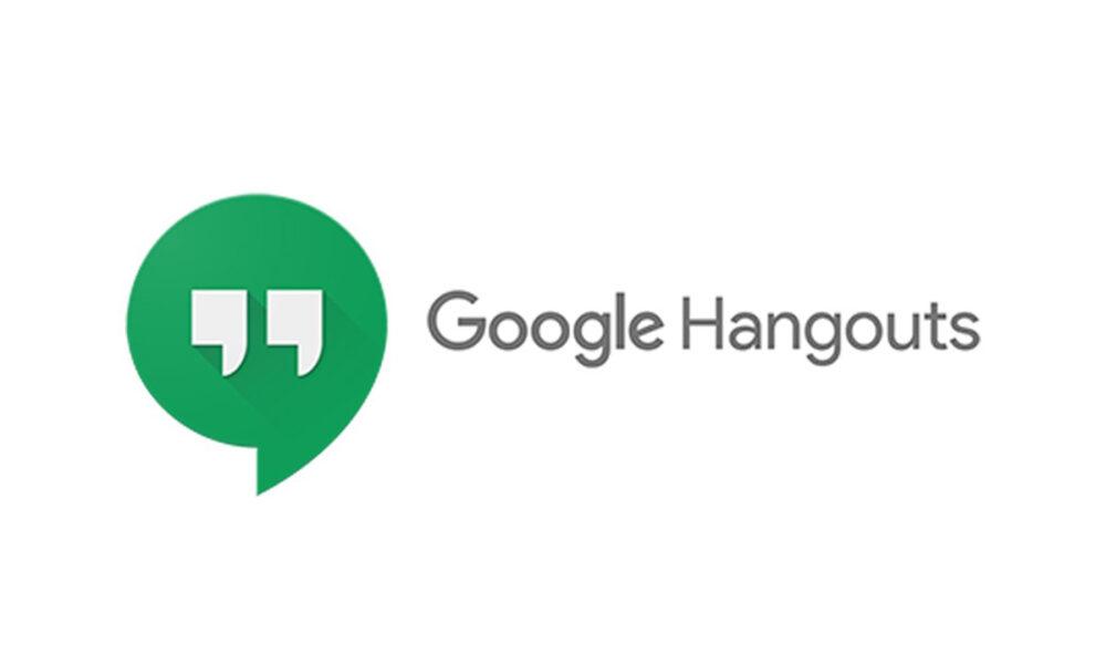 Google Hangouts, uno de los mejores programas gratuitos para videoconferencias