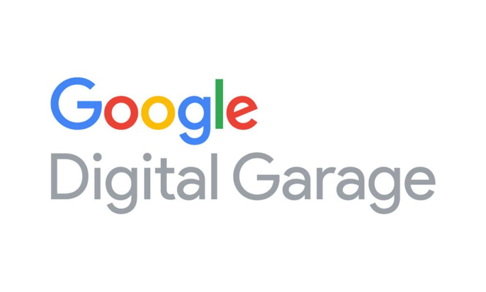 Google Garage Digital, el centro de capacitación digital de Google y el BID