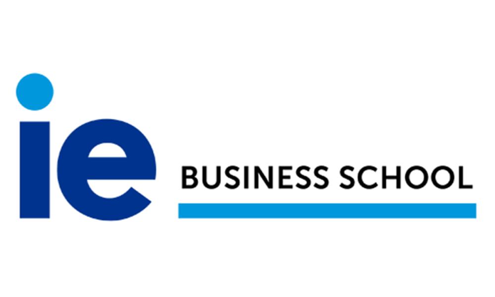 IE, un instituo especializado en la formación gerencial