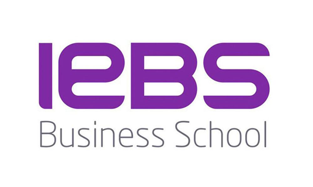 IEBS una de las mejores escuelas de formación online