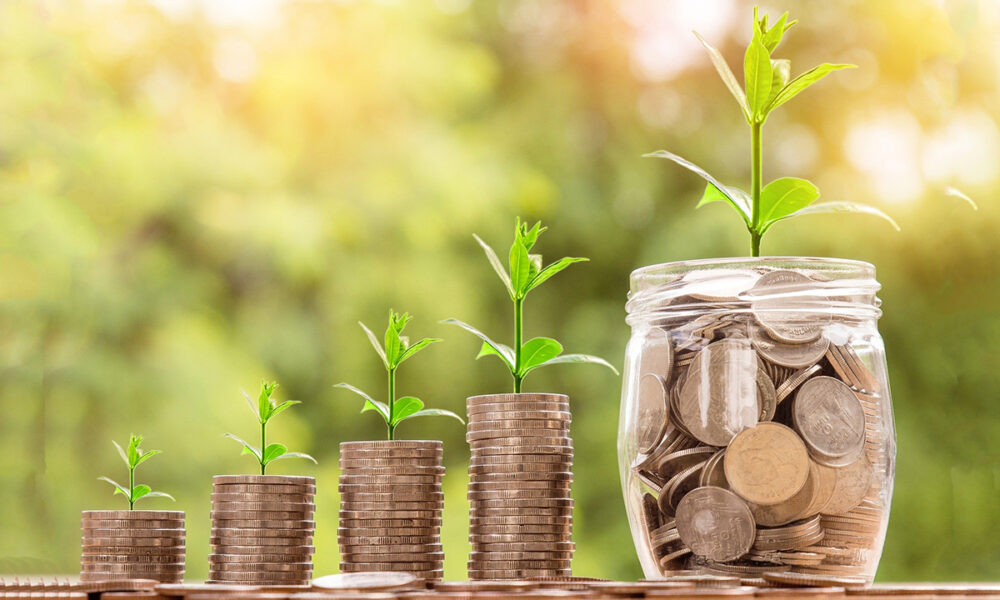 Ventajas de tener ahorros al solicitar crédito al banco