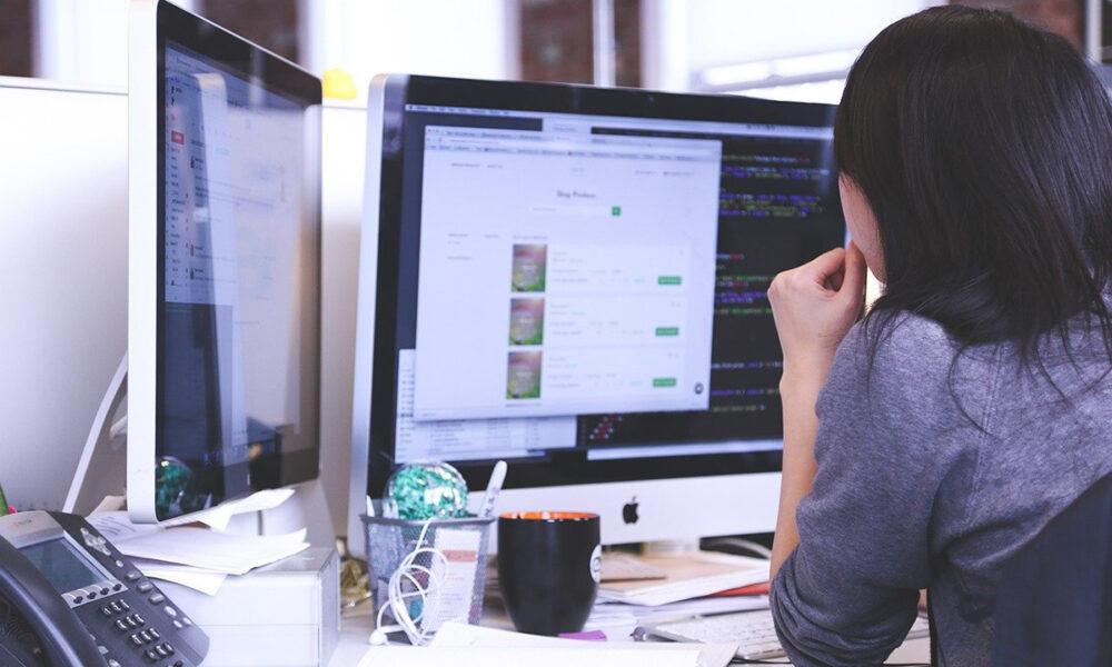 Manejo de programas informáticos, entre las principales hailidades de un asistente de administración
