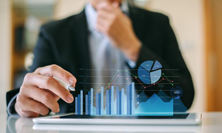 Mejores consejos de trading para novatos