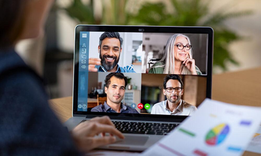 Ventajas de usar las mejores aplicaciones de videoconferencias