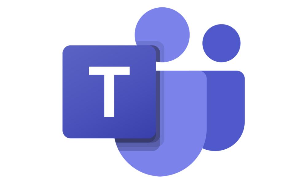 Microsoft Teams, la alternativa de Skype Empresarial para realizar videollamadas