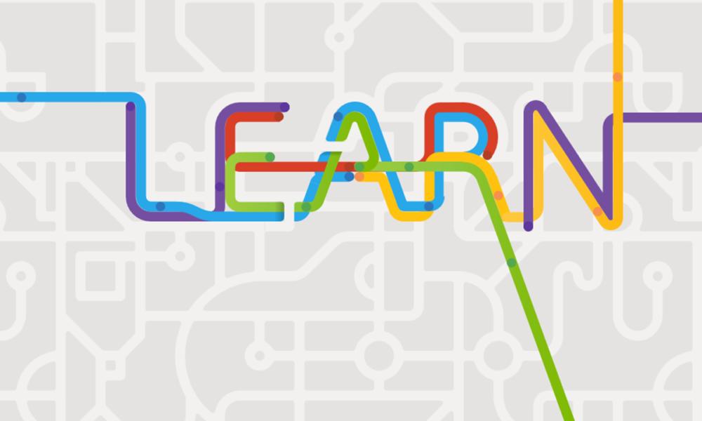 Microsoft Learn una de las mejores escuelas de formación online de tecnología