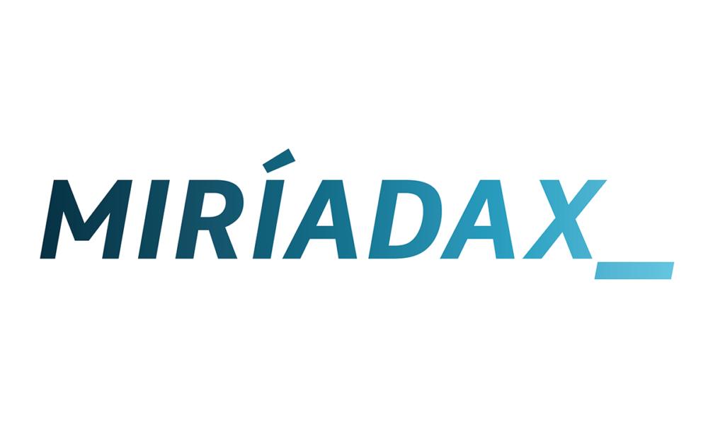 Miríadax, la plataforma de capacitación impulsada por Telefónica y el Banco Santander