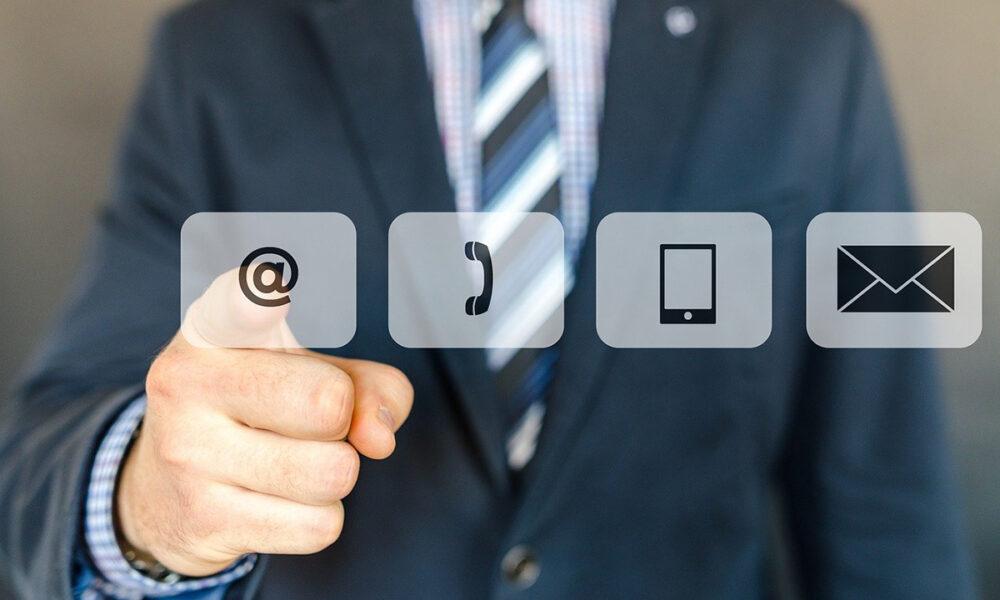 ¿Cómo la Ley de Teletrabajo puede amparar a los trabajadores que no respondan los emails fuera de horario laboral?
