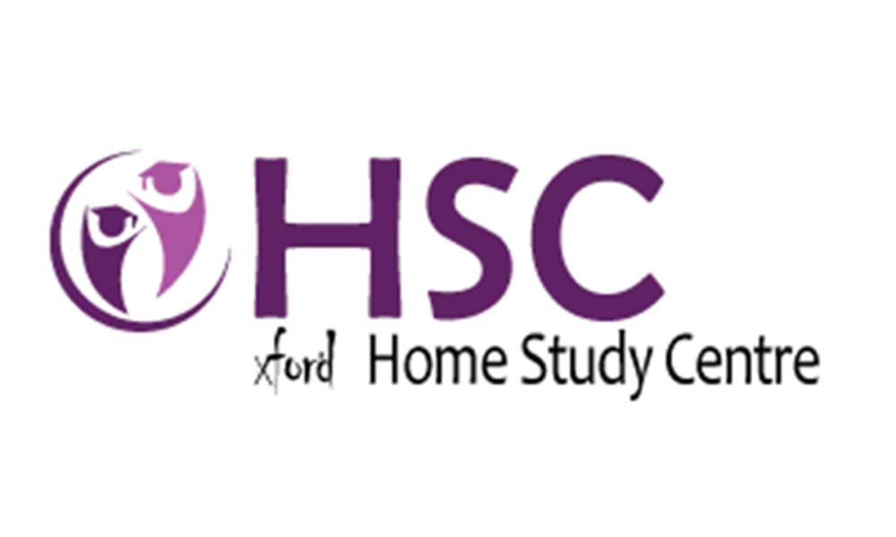 Oxford Home Study Center, la plataforma de cursos en linea de la Universidad de Oxford