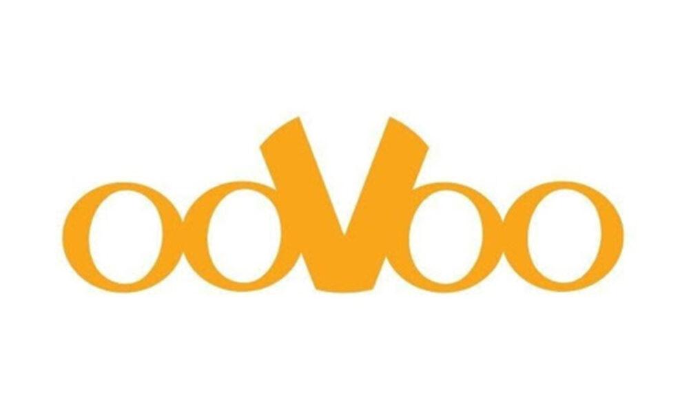 OoVoo, uno de los mejores programas gratuitos para videoconferencias