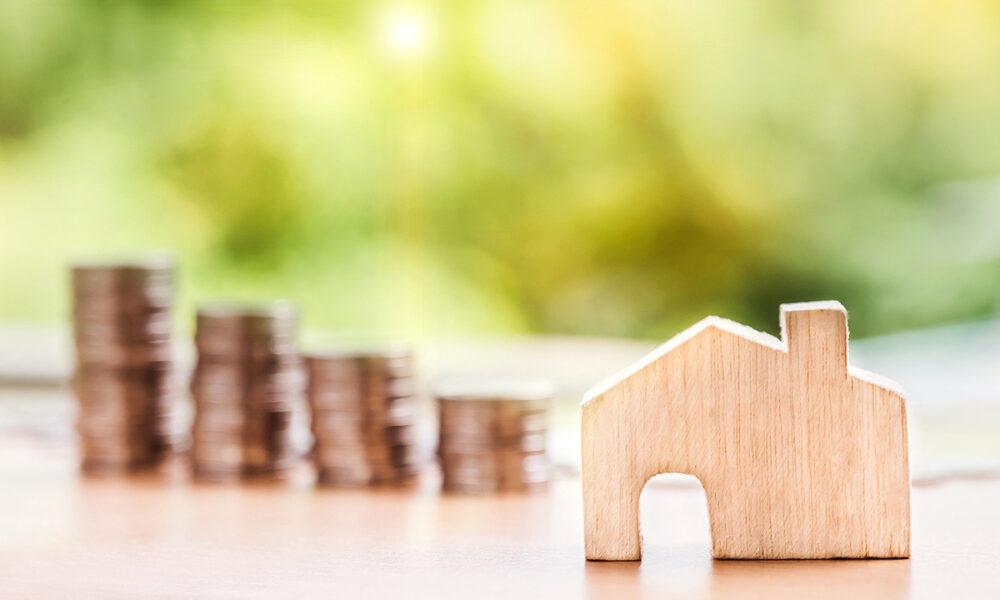Ventajas de los préstamos de largo plazo