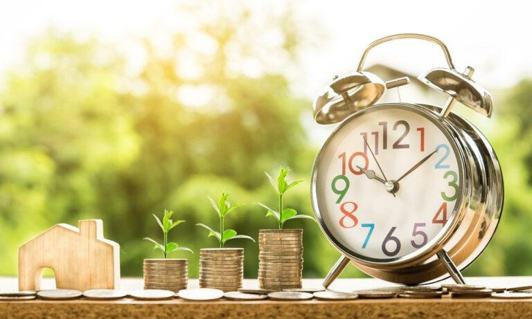 ¿Es mejor una hipoteca de pocos años o de muchos años?