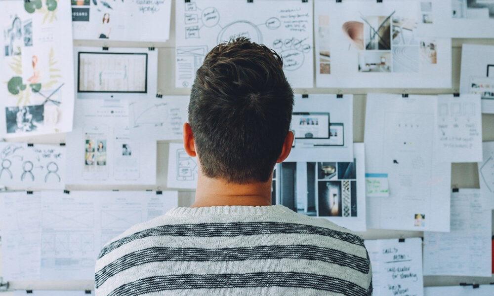 ¿Cómo saber si necesitas un auxiliar administrativo?
