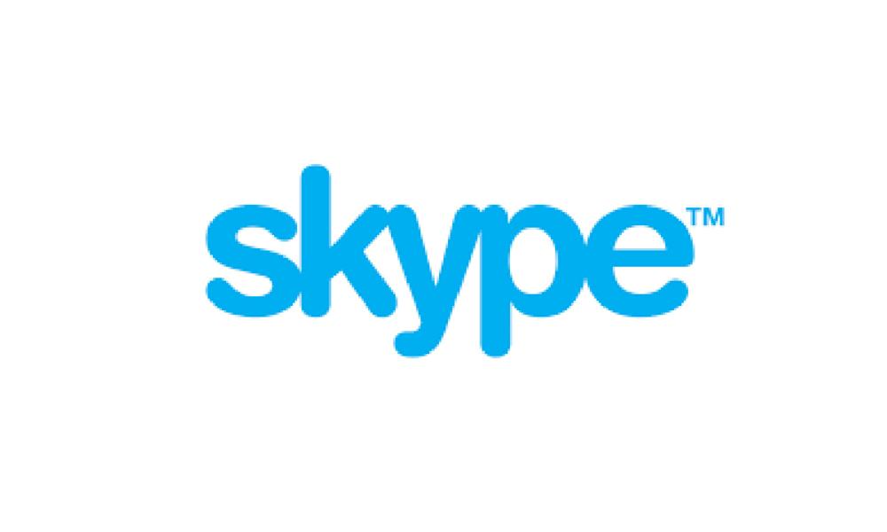 Skype, una de las mejores plataformas de videollamadas