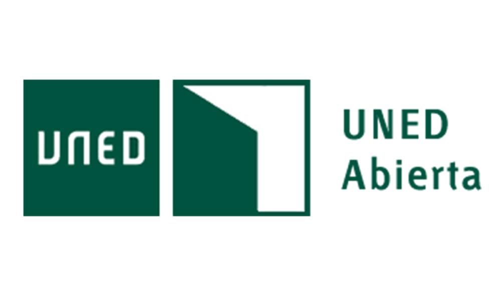 UNED Abierta, la plataforma de capacitación en linea de la UNED