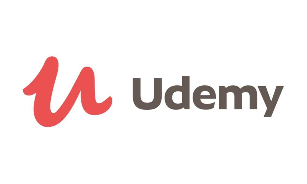 Udemy, una de las plataformas de cursos más populares