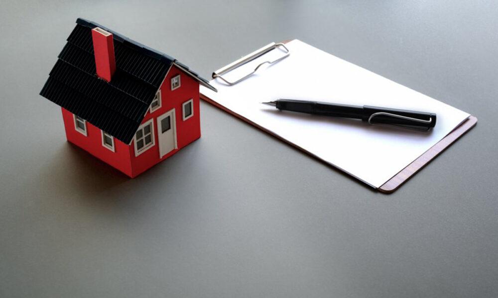 Importancia de evaluar si es mejor una hipoteca de pocos años o de muchos años