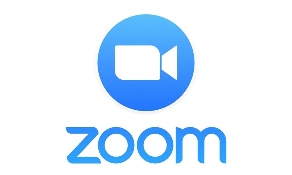 Zoom Meeting, una de las más populares plataformas de videollamadas