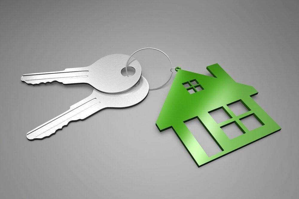 Derecho a comprar vivienda