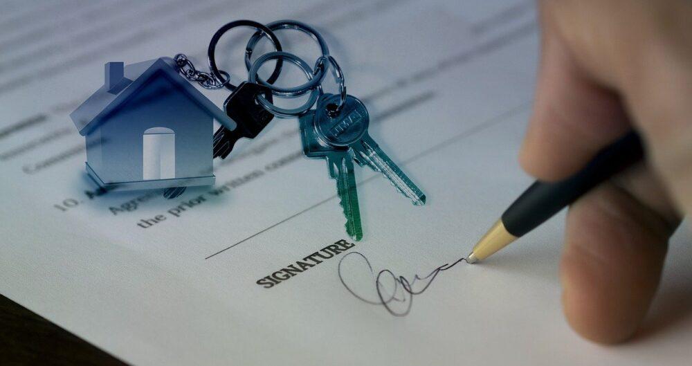 conseguir mayor rentabilidad comprando un piso para alquilar