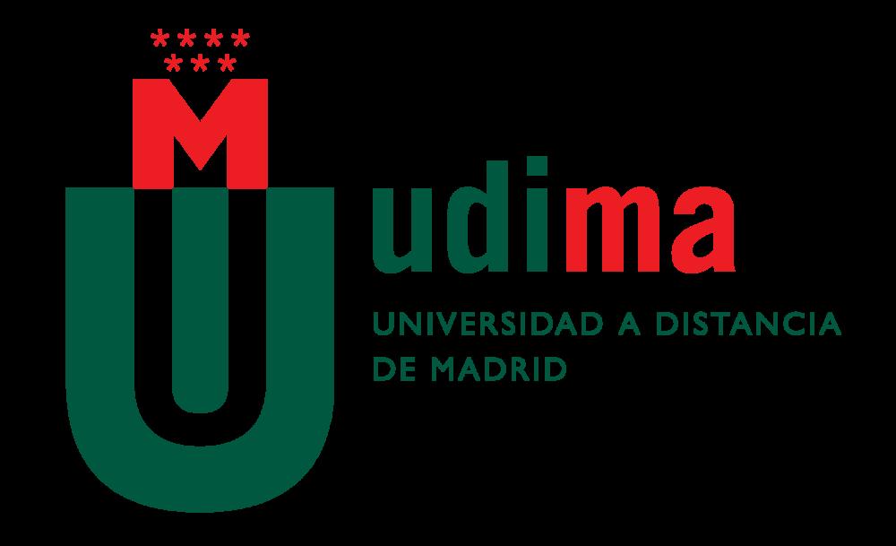 mejores MBA online que puedes hacer en España