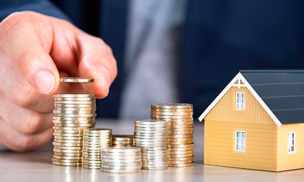 Características de los activos no circulantes tangibles