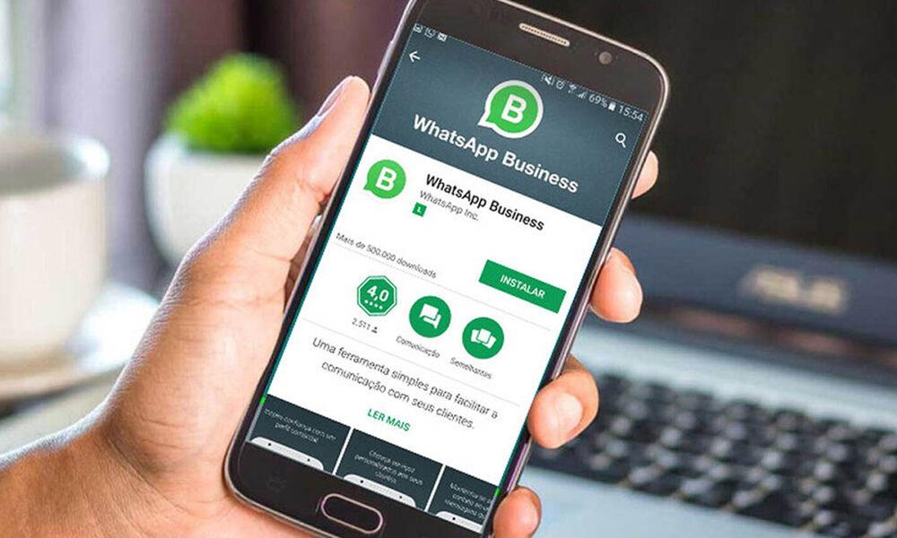 ¿Cómo aprovechar al máximo la versión empresarial de WhatsApp?