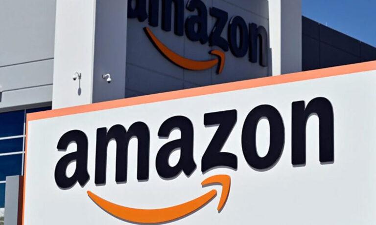 ¿Por qué Amazon es acusada de saltarse las normas contra monopolio de la UE?