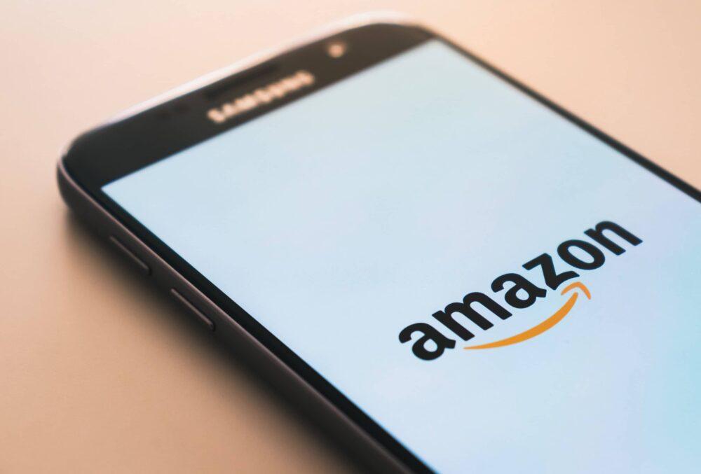 Investigaciones que tiene Amazon por violar la privacidad de sus clientes