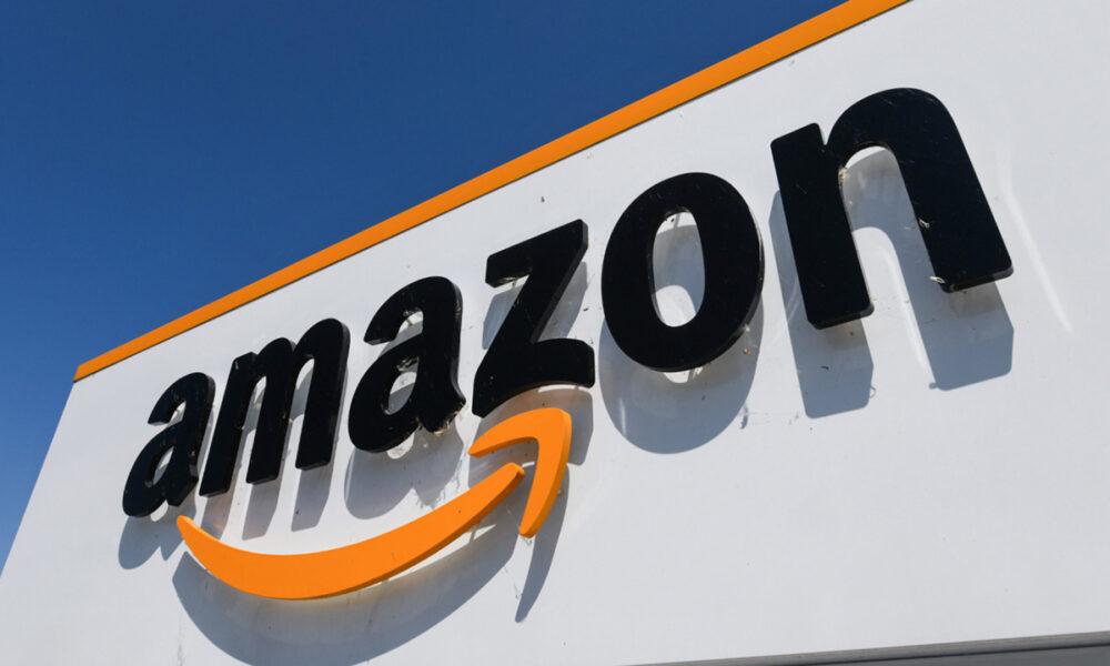 Sanciones a la empresa líder en ventas por internet por violar normas de competencia