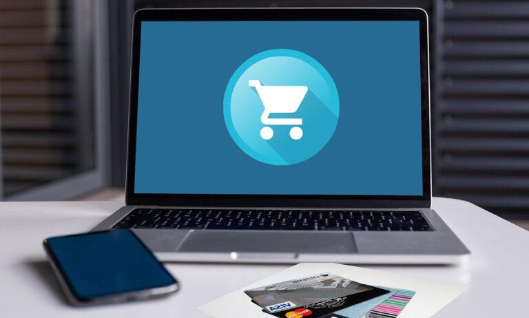¿Qué barreras de entrada hay para emprender en el mundo online?