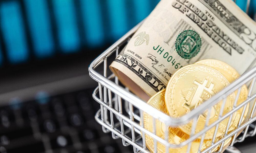 Compra y venta de bienes, una de las formas de lavado de dinero