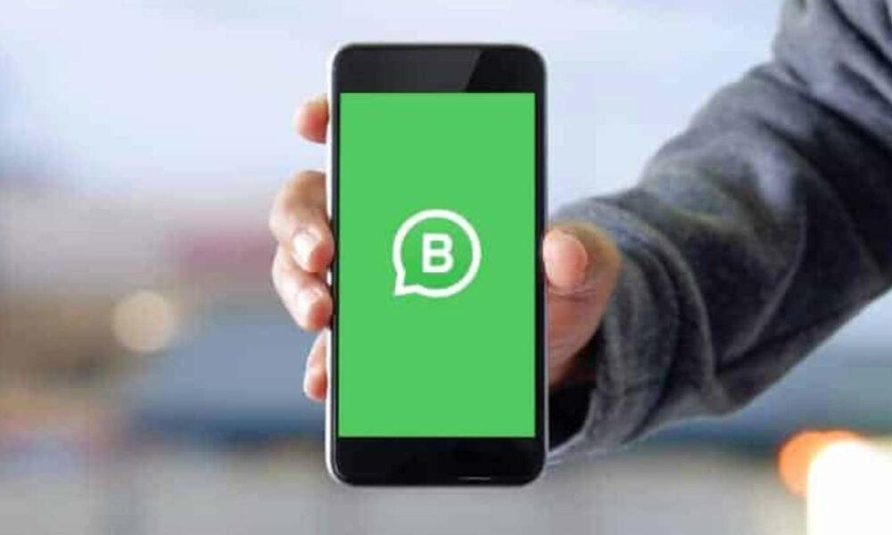 Importancia de ser coherente al utilizar WhatsApp Business para ganar más clientes