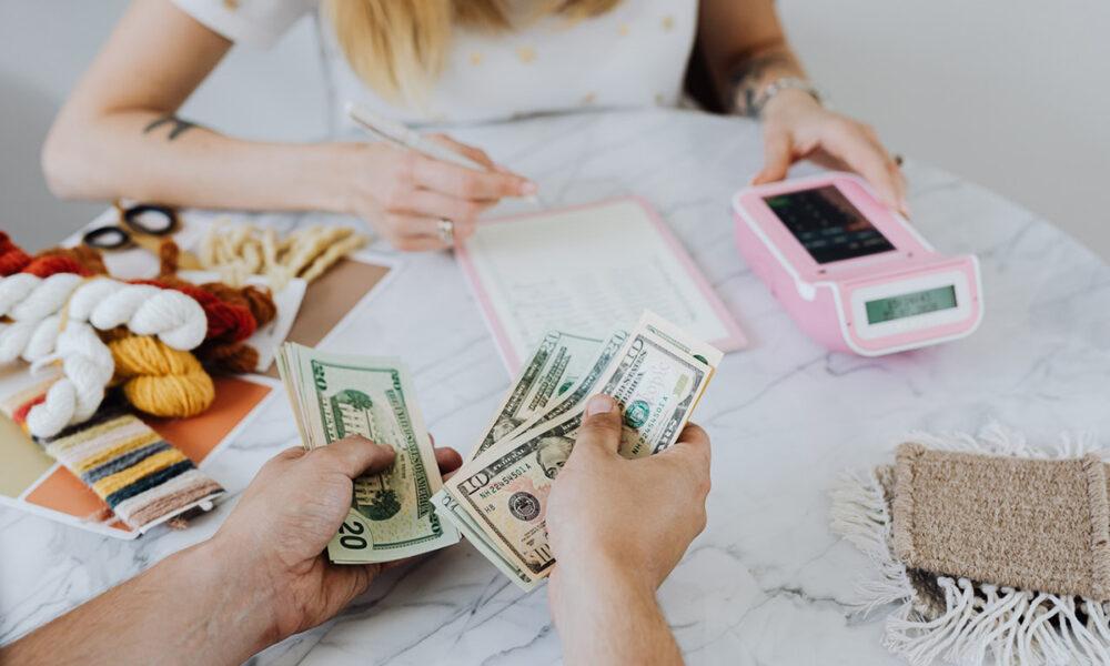 Características de los créditos diferidos y las formas para saber cómo diferenciar un pasivo de un activo