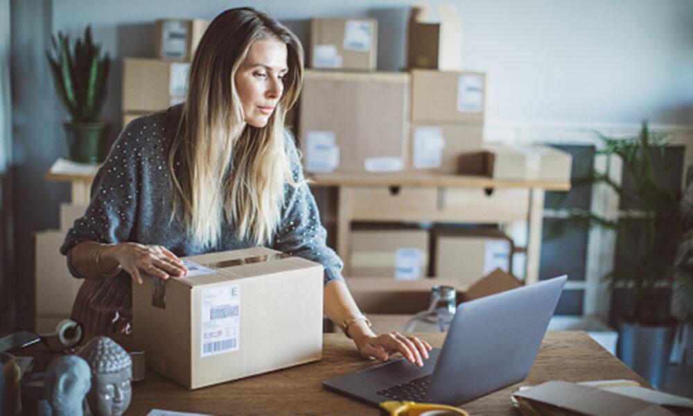 Beneficios de establecer una estrategia de ventas, otra de las principales barreras de entrada que hay para emprender en el mundo online