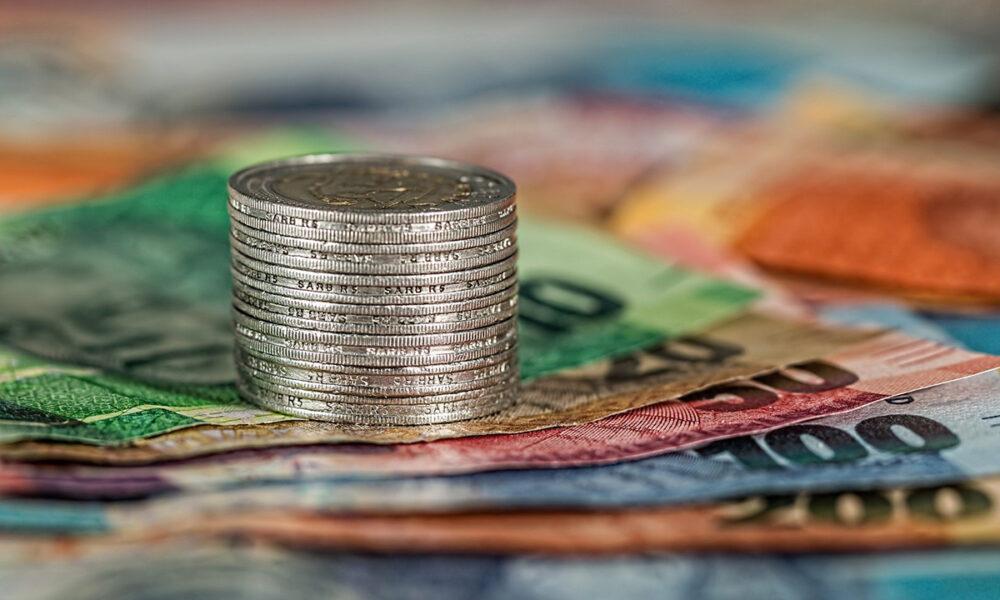 El FMI ayuda a mantener la estabilidad cambiaria de sus países aliados
