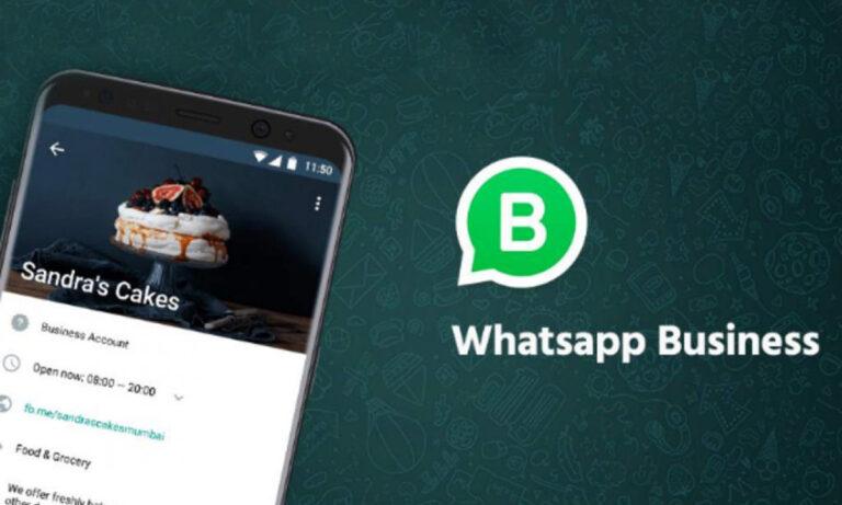 Formas de utilizar WhatsApp Business para ganar más clientes